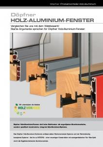 03_doepfner_produktvorteile_holzalu-1