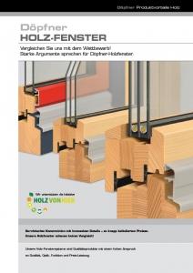 04_doepfner_produktvorteile_holz-1