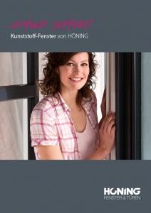 hoenig_fenster_tueren-1