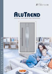alutrend_kl