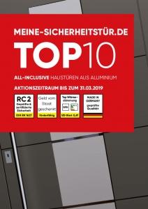 Broschuere_MEINE_SICHERHEITSTUER-1